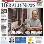 Spotting victims of human trafficking is a new concern to healthcare workers – Fall River Herald News