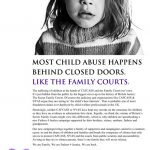 U.K.: Child Takings for 'Risk of Emotional Harm' Increasing
