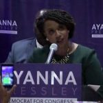 Who is Ayanna Pressley, the Massachusetts congressional hopeful poised to make history? – Fox News