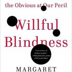 Willfull Blindness
