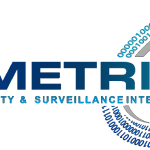 With Focus On Missing Persons, National Criminal Justice Training Center And Biometrica Announce Four-Part Expert … – PR Web (press release)